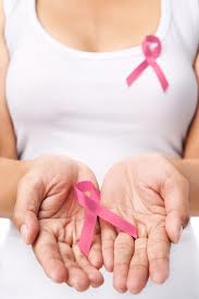 breast-cancer-prevention4