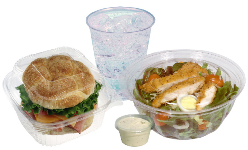packaged-food-containers