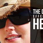 Deadly Effects Of Heat
