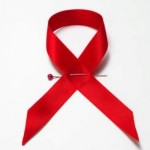 Myths-About-AIDS11