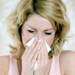Home and Homeopathic Remedy for Sinus Infection