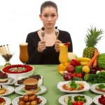 The Pros and Cons of a Vegan Diet – Part 1