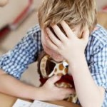 What Are the Anxiety Disorders in Children and How to Manage Them?