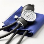 What Is Normal Blood Pressure