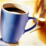 Does Coffee Help You Live Longer