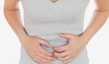 What are the Various Colon Blockage Signs and Symptoms?