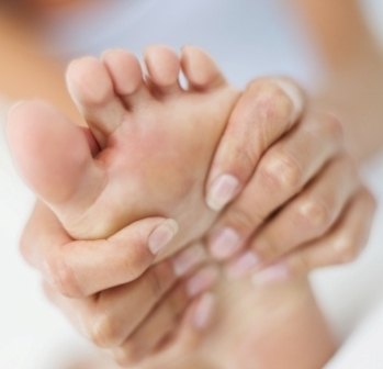Diabetic neuropathy treatment more alternative_medicine