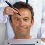 Different Types of Plastic Surgery Procedures