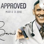 A new Extension for Obamacare Deadline