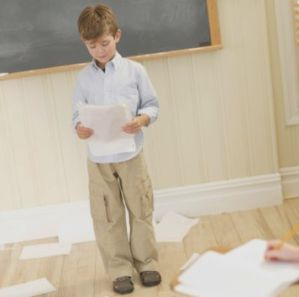 conduct-disorder-in-children