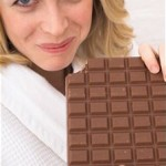 What Are the Risk Factors for Diabetes