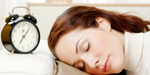 light-therapy-for-delayed-sleep-phase-syndrome