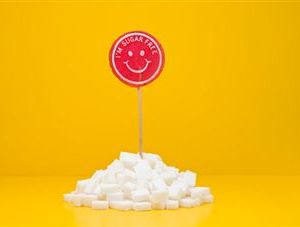sweeteners-for-diabetics