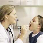 tonsils-and-adenoids-removed-side-effects