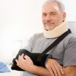 personal injury claim solicitor