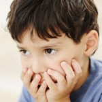 pervasive developmental disorders