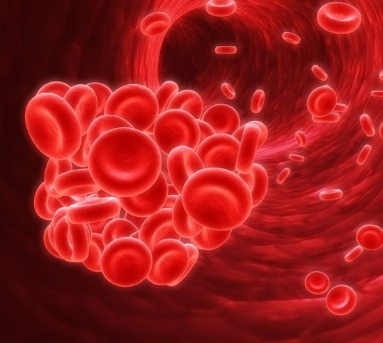 know all about pernicious anemia