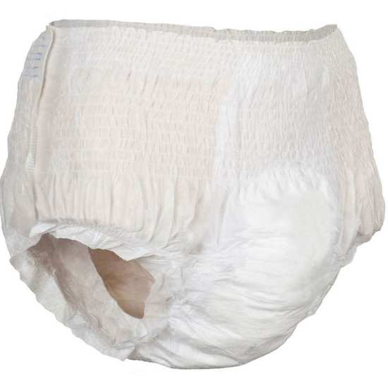everything you need to know about adult diapers