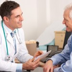 how are urologists and nephrologists different from one another